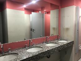 Foto Oficina en Alquiler en  Retiro,  Centro (Capital Federal)  Esmeralda al 1000