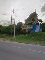 Foto Terreno en Venta en  Puerto Morelos,  Puerto Morelos  Terreno en venta en Riviera Maya