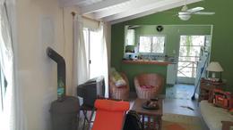 Foto Casa en Venta en  Carapachay,  Zona Delta Tigre  Carapachay Muelle Coraje