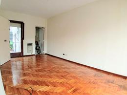 Foto Departamento en Venta en  Palermo ,  Capital Federal  Paraguay y Salguero