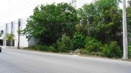 Thumbnail picture Land in Sale in  Colegios,  Cancún  Colegios