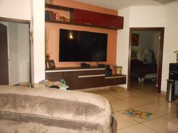 Foto Casa en Venta en  Hermosillo ,  Sonora  Casa en venta en Rivello al Poniente de Hermosillo, Sonora