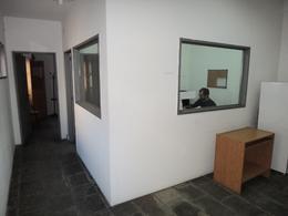 Foto Oficina en Alquiler en  Área Centro Sur,  Capital  Don Bosco 246 (oficinas)