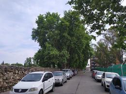Foto Departamento en Venta en  Norte,  Alta Gracia  Depto Frente al Tajamar