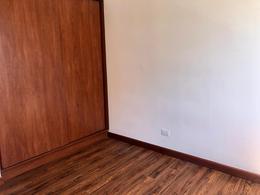 Foto Departamento en Renta | Venta en  San Rafael,  Escazu  San Rafael, Escazu