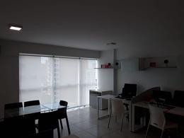 Foto Oficina en Venta en  Lomas de Zamora Oeste,  Lomas De Zamora  Av. Hipólito Yrigoyen 9185