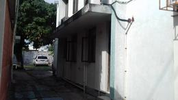 Foto Casa en Venta en  Ciudad Madero Centro,  Ciudad Madero  CASA COMERCIAL EN ZC CD MADERO