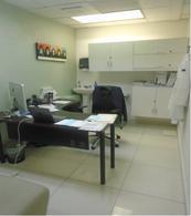 Foto Oficina en Venta en  Lomas Altas,  Miguel Hidalgo  Oficina / Consultorio en venta / Paseo de la Reforma 2608, Lomas altas