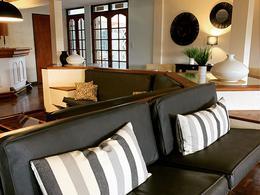 Foto Hotel en Venta en  Villa Carlos Paz,  Punilla  Hotel 46 hab. 3*