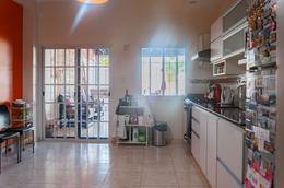 Foto Casa en Venta en  San Miguel De Tucumán,  Capital  Av. Mate de Luna al 4300