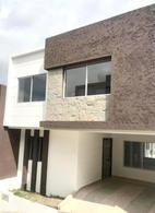 Foto Casa en Venta en  Oeste,  Cuenca  Pencas Altas