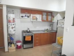 Foto Departamento en Venta en  Muñiz,  San Miguel  Sargento Cabral 1300