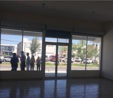 Foto Local en Renta en  Mirador,  Chihuahua  Local Comercial en RENTA (Av Mirador)