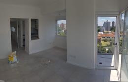 Foto Departamento en Venta en  San Miguel ,  G.B.A. Zona Norte  SERRANO al 1400 1er piso Fte mas cochera