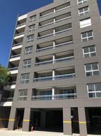 Foto Departamento en Venta en  San Cristobal ,  Capital Federal  La Rioja 1432 3ºD
