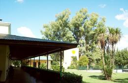 Foto Terreno en Venta en  El Solar De Capilla,  Countries/B.Cerrado (Exaltación)  El Solar de Capilla