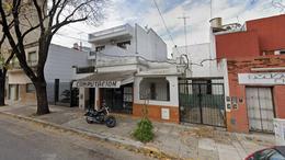 Foto Terreno en Venta en  Saavedra ,  Capital Federal  Crisologo Larralde al 3100