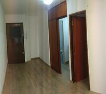 Foto Departamento en Venta en  Centro,  Cordoba Capital  Monoambiente en General Paz y 9 de Julio