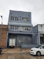 Foto Depósito en Venta   Alquiler en  Goes ,  Montevideo  Goes prox zona Mayorista