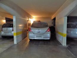 Foto Departamento en Alquiler en  Pocitos ,  Montevideo  Av. Brasil y Cavia