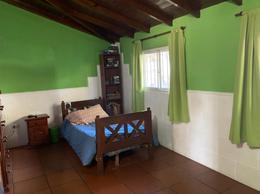 Foto Casa en Venta en  La Reja,  Moreno  Pereyra al 300