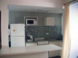 Foto Departamento en Alquiler temporario en  Palermo ,  Capital Federal  CABELLO 3600