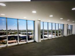 Foto Oficina en Alquiler en  Villa Morra,  La Recoleta  Alquilo Oficinas Corporativas, 215 m2 - Villa Morra