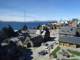 Foto Departamento en Venta en  Centro,  San Carlos De Bariloche  San Martin al 100