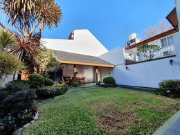 Foto Casa en Venta en  Villa Ballester,  General San Martin  Libertad al 5900