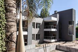 Foto Departamento en Venta en  Villa Allende,  Cordoba Capital  Venta Depto 3 dorm Condor Alto, Mexico 1 Villa Allende, Cordoba
