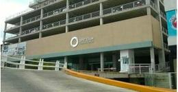 Foto Oficina en Renta en  Benito Juárez ,  Quintana Roo  RENTA DE OFICINA TORRE SPECTRUM