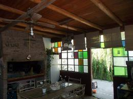 Foto Casa en Venta en  Chateau Carreras,  Cordoba  calle Igualdad al 6000