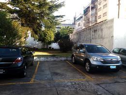Foto Departamento en Venta en  Flores ,  Capital Federal  Avellaneda al 2600