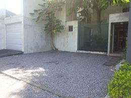 Foto Oficina en Renta en  Santana,  Santa Ana  Santana Santa Ana