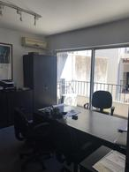 Foto Departamento en Alquiler en  Recoleta ,  Capital Federal  Arenales 1457,  7° Piso, entre Parana y Uruguay, CABA