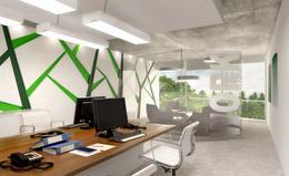 Foto Departamento en Venta en  Ayres Vila,  Manuel Alberti                          Ayres Vila - STUDIOS work & life
