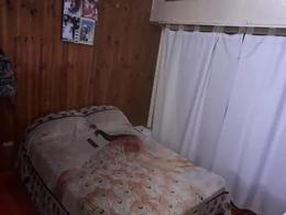 Foto Casa en Venta en  Jose Leon Suarez,  General San Martin  Las Palmas al 6500