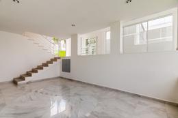 Foto Casa en Venta en  Pueblo Tequesquitengo,  Jojutla  Venta de casa nueva en fracc. Tequesquitengo, Morelos…Cv 3525