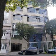 Foto Local en Renta en  Roma Norte,  Cuauhtémoc  SKG Asesores Inmobiliarios Renta Local en Colonia Roma