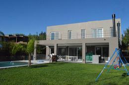 Foto Casa en Venta en  San Isidro Labrador,  Villanueva  San Isidro Labrador  4