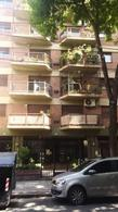Foto Departamento en Venta | Alquiler en  San Cristobal ,  Capital Federal   Alsina al 2900