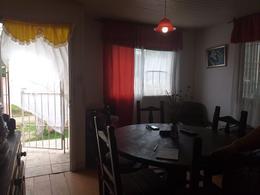 Foto Casa en Venta en  José Obrero,  Cosquin  edmundo cartos al 1000