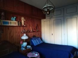 Foto Apartamento en Alquiler en  Tres Cruces ,  Montevideo  18 De  Julio  2200