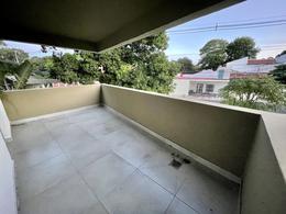 Foto Departamento en Venta en  Virgen del Huerto,  San Roque  Zona Barrio Jara