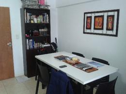 Foto Departamento en Venta en  Moron Sur,  Moron  Ortiz de Rosas al 600