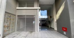 Foto Departamento en Venta en  Palermo ,  Capital Federal  Paraguay al 5300