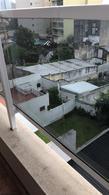 Foto Departamento en Venta en  Mataderos ,  Capital Federal  Artigas 5900 Semipiso de 3 ambs a estrenar, categoría, con cochera, balcón terraza y cocina comedor separada