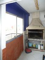 Foto Departamento en Alquiler temporario en  San Telmo ,  Capital Federal  Av. San Juan al 200, entre Balcarce y Paseo Colón