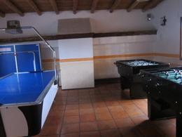 Foto Departamento en Renta en  Jesús del Monte,  Huixquilucan  Acogedor Departamento en Renta Interlomas