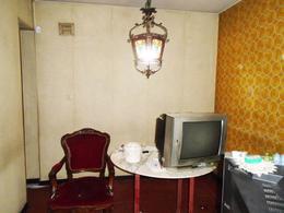 Foto Casa en Venta en  Villa Crespo ,  Capital Federal  Olaya 1200